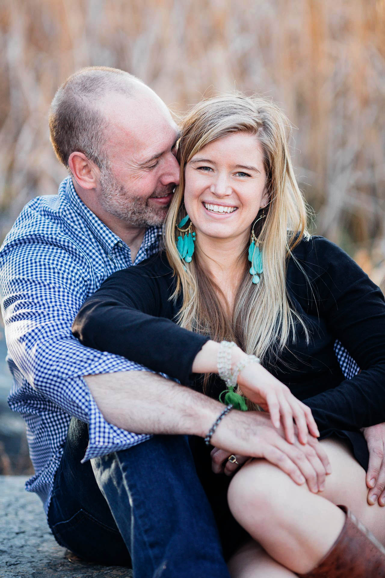 MarkAlayna-engagement-session-highlands-ranch18