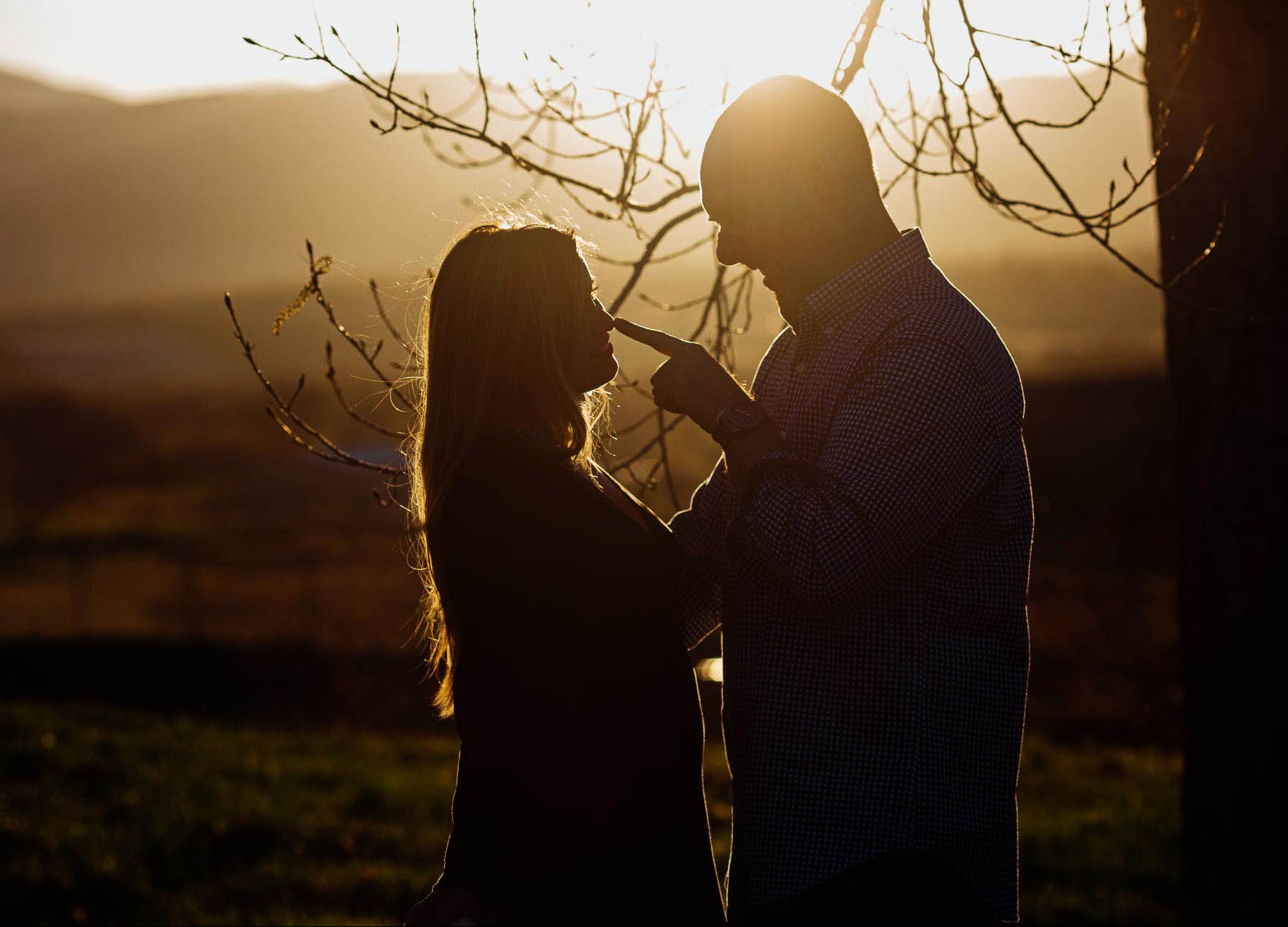 highlands-ranch-engagement-photography-MarkAlayna-21