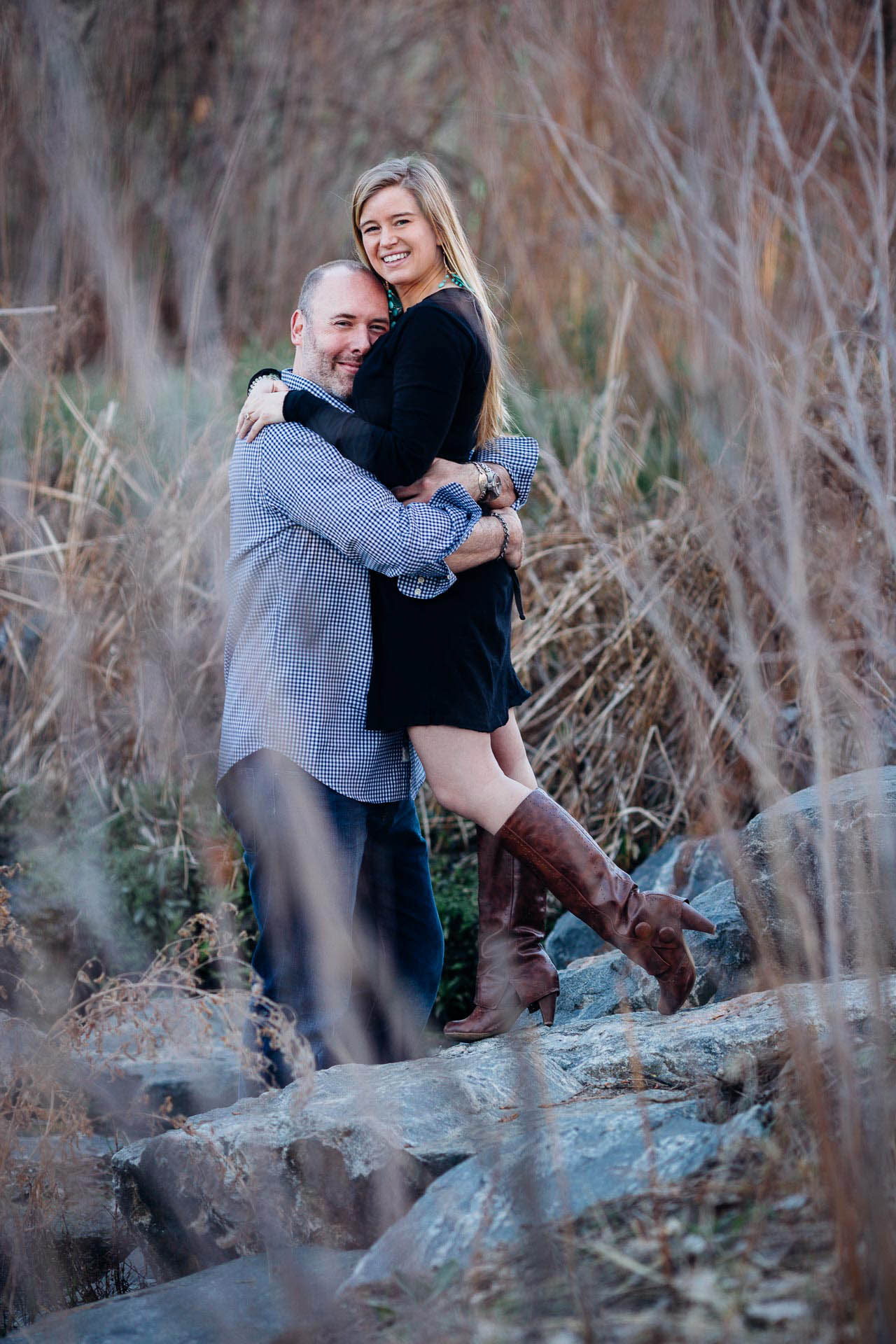 mark-elayna-highlands-ranch-wedding-engagement-photography-MarkAlayna-16