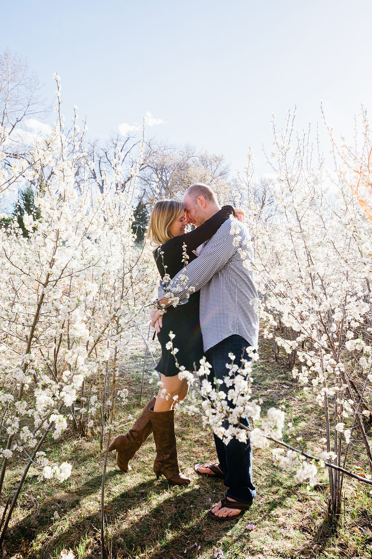 highlands-ranch-wedding-engagement-photography-MarkAlayna-01