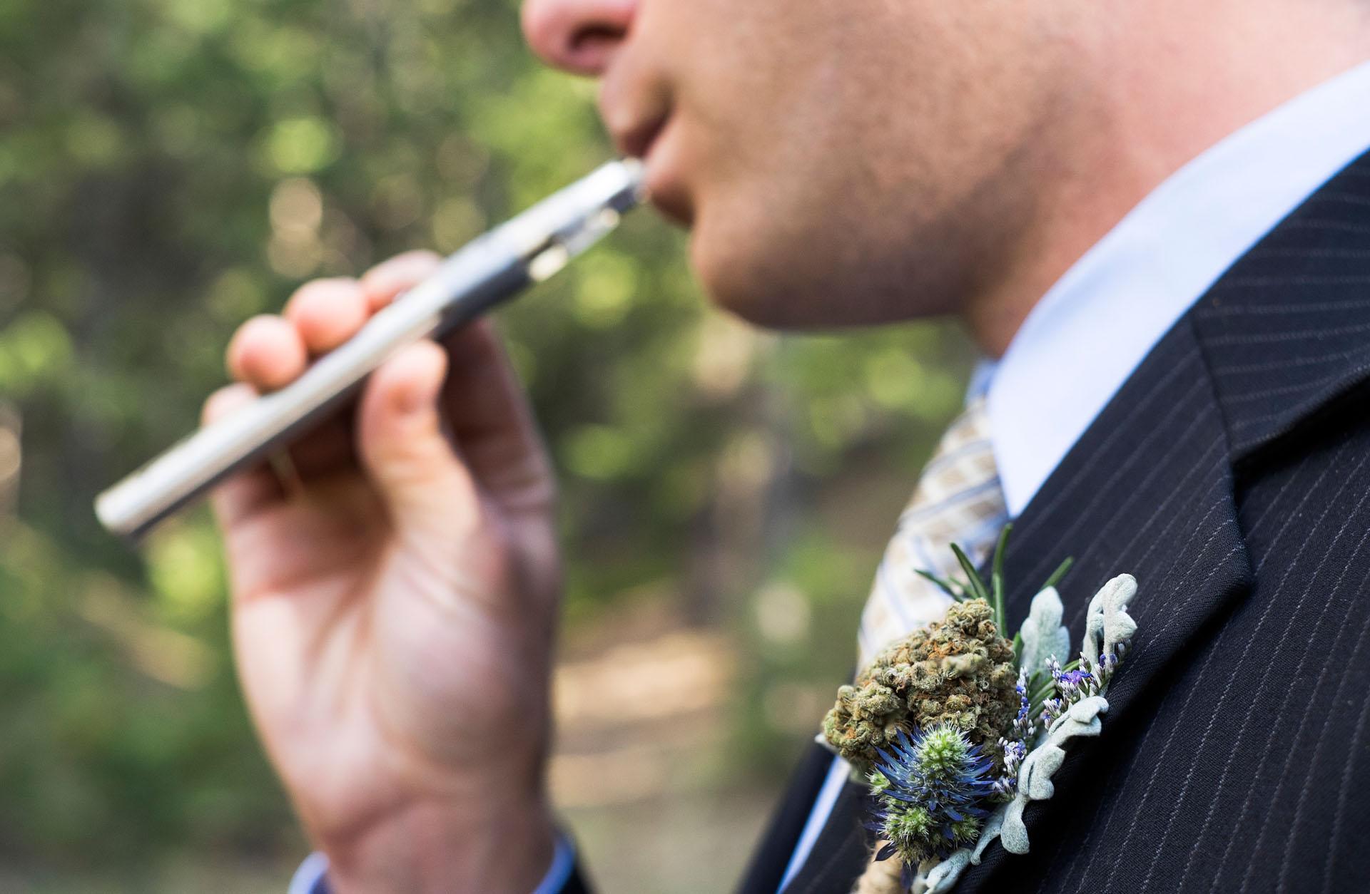 20150528_Lollylah-Cannabis-012