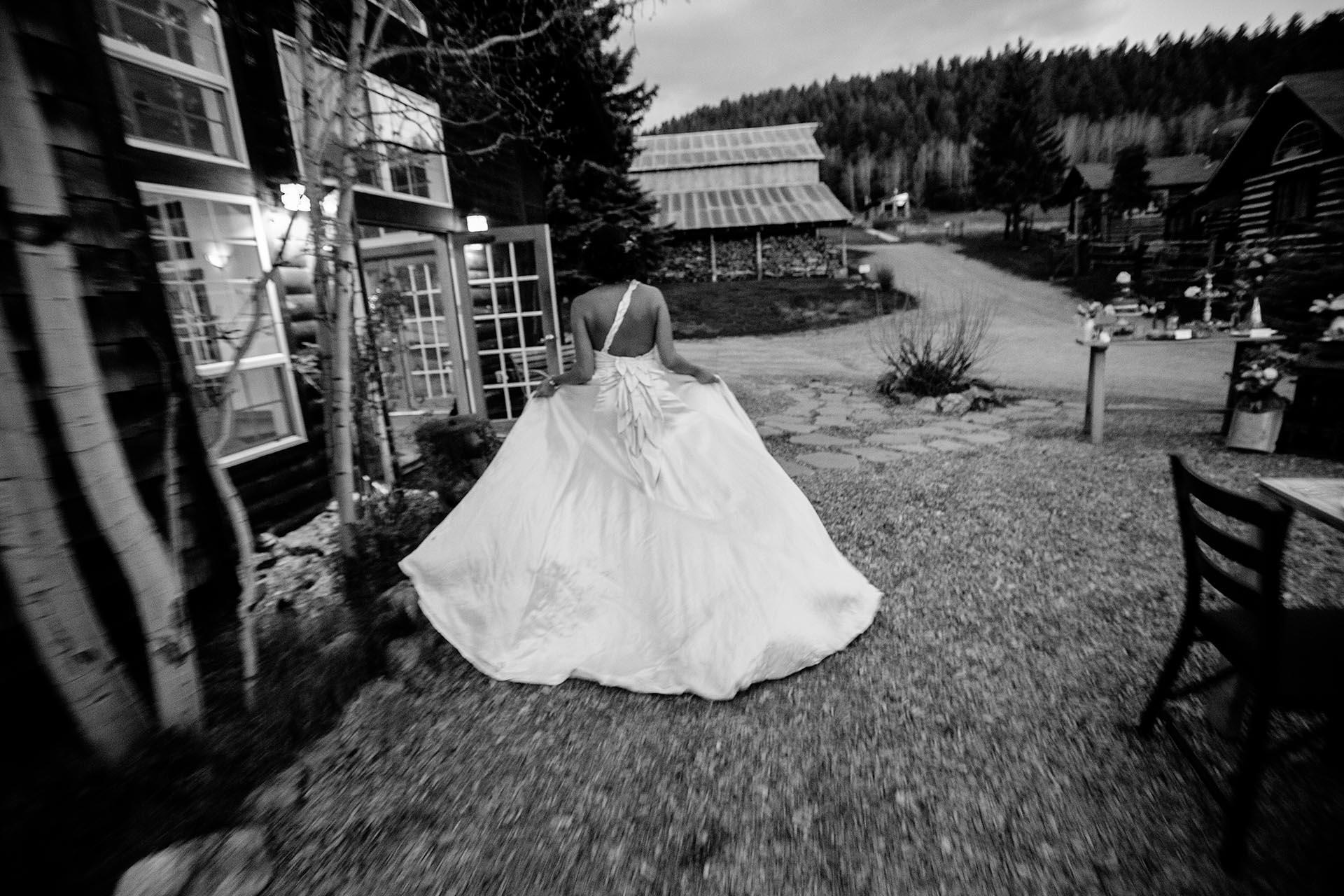 Colorado-Weed-Wedding-Hemp-Silk-Dress-2