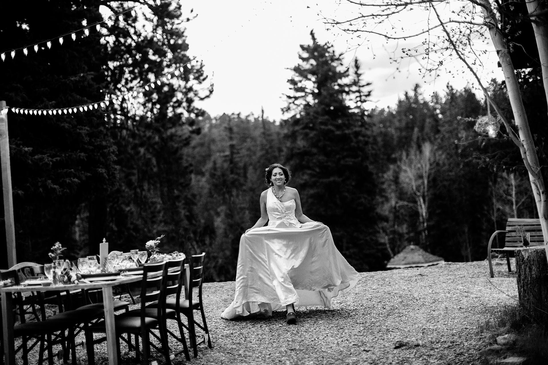 Colorado-Weed-Wedding-Hemp-Silk-Dress