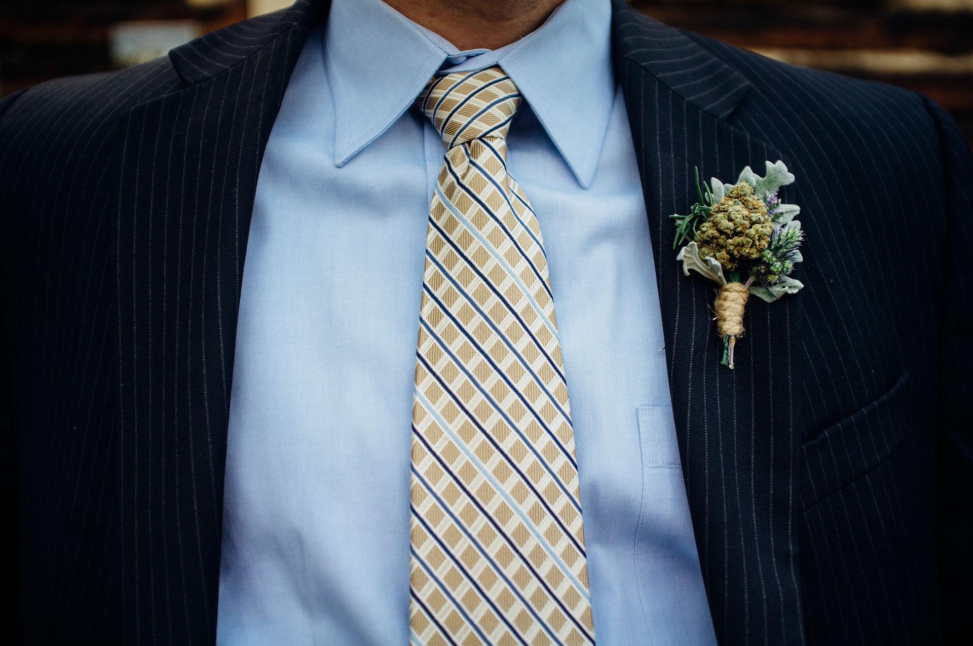Lollylah-Colorado-Cannabis-Inspired-Wedding-Shoot-108