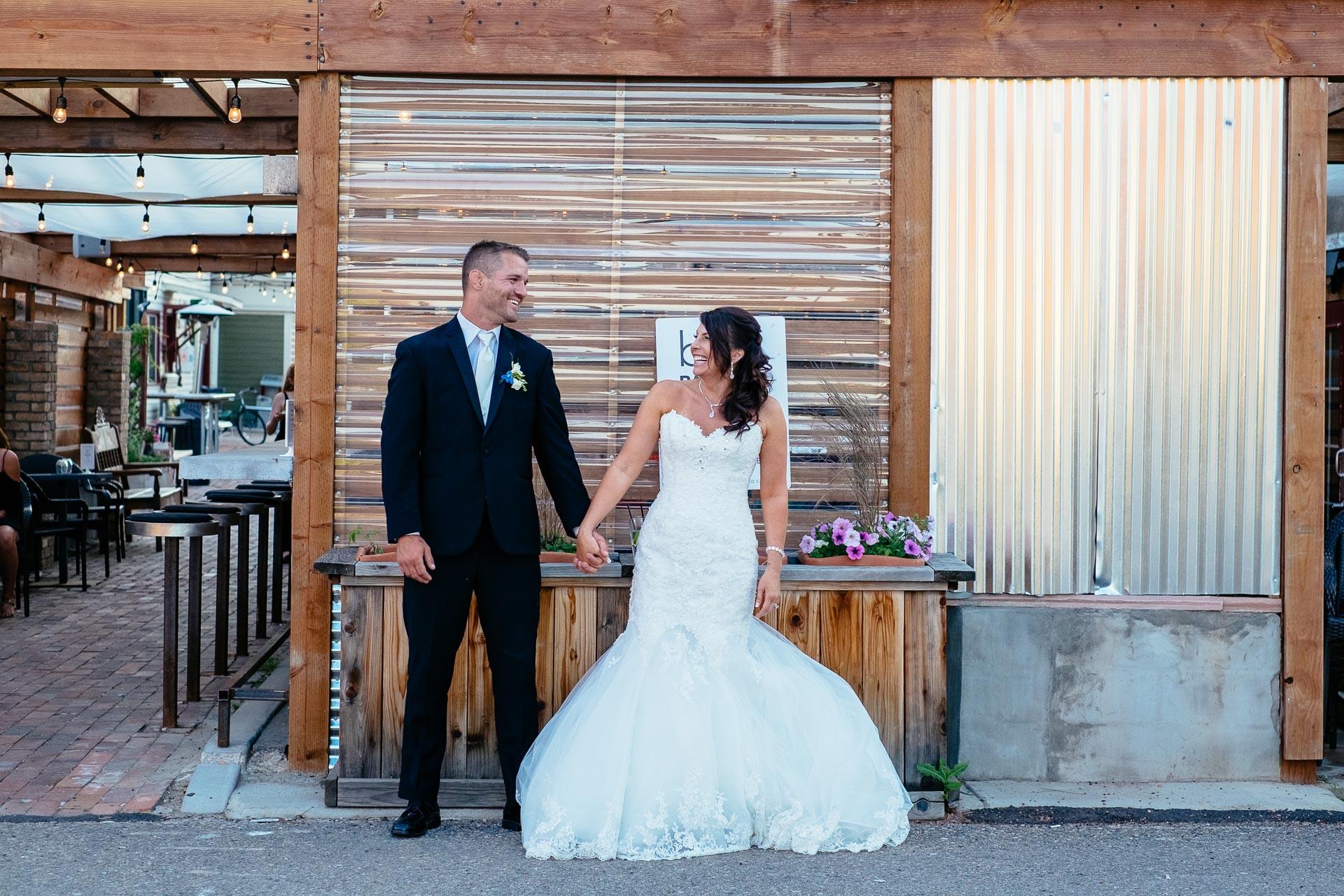 wedding-reception-pôr-louisville-portrait
