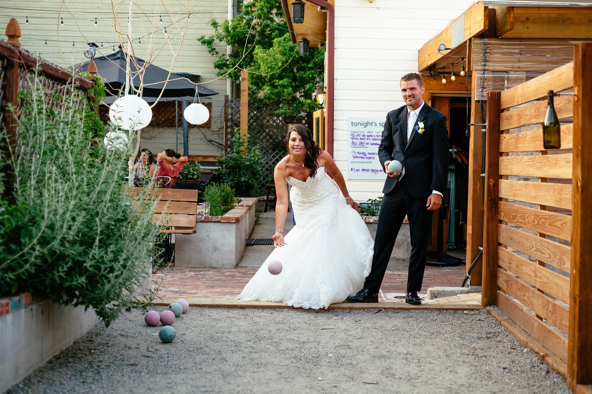 wedding-reception-pôr-louisville