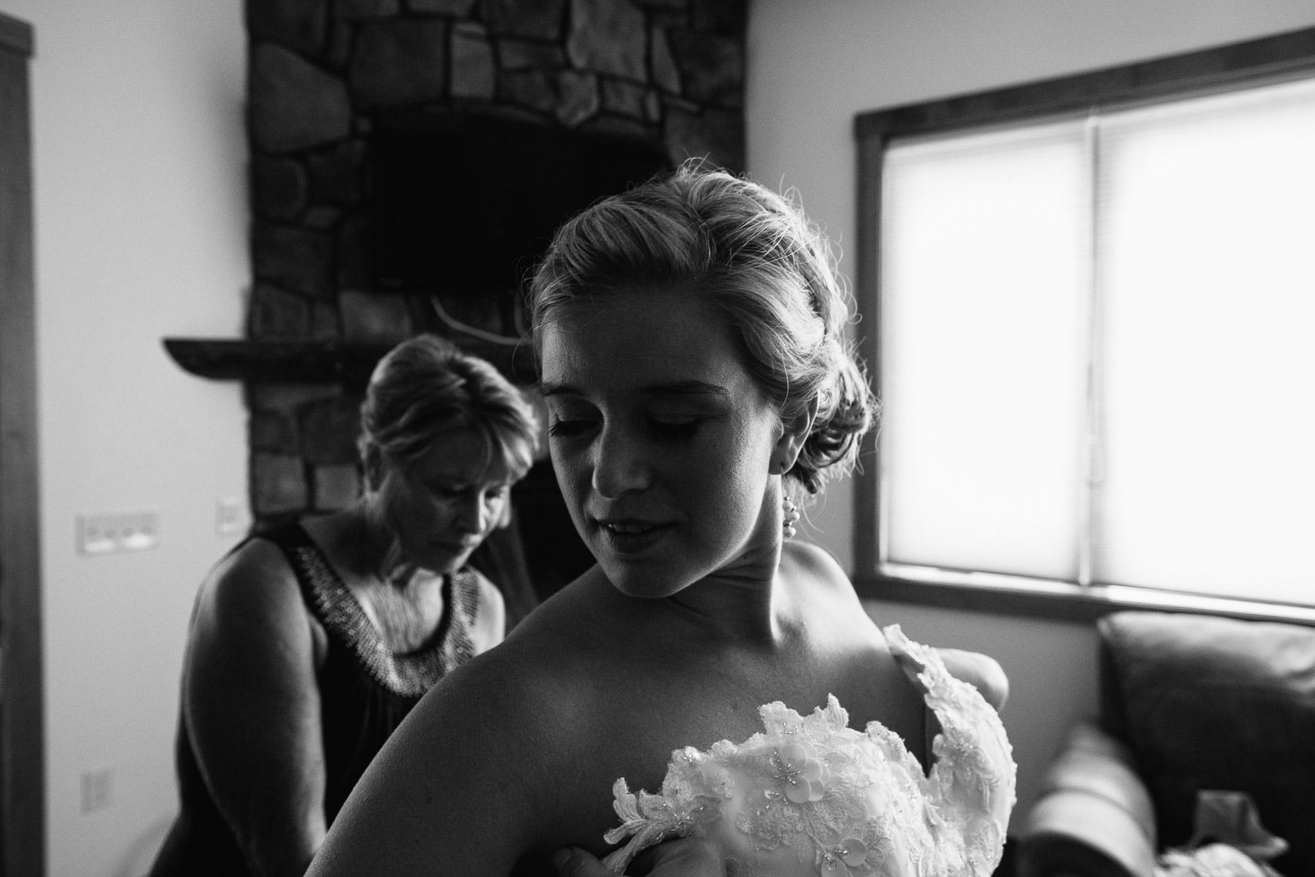 Wedding-Black-Canyon-Inn-Estes-Park