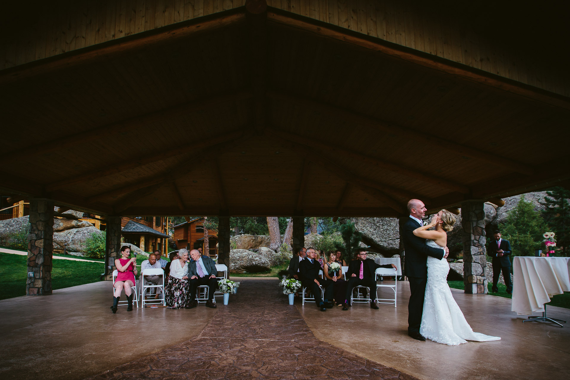 Black-Canyon-Inn-Wedding-Photography-Colorado-Alayna-Mark-262