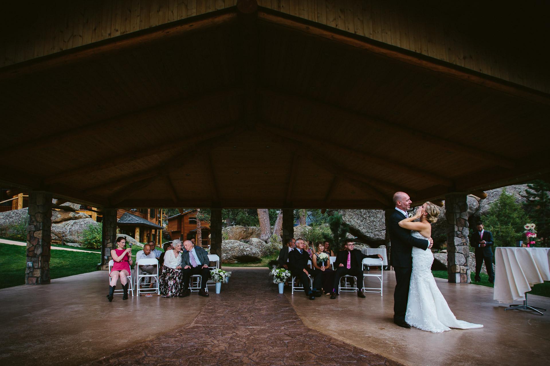 Black-Canyon-Inn-Wedding-Photography-Colorado-Alayna-Mark-262