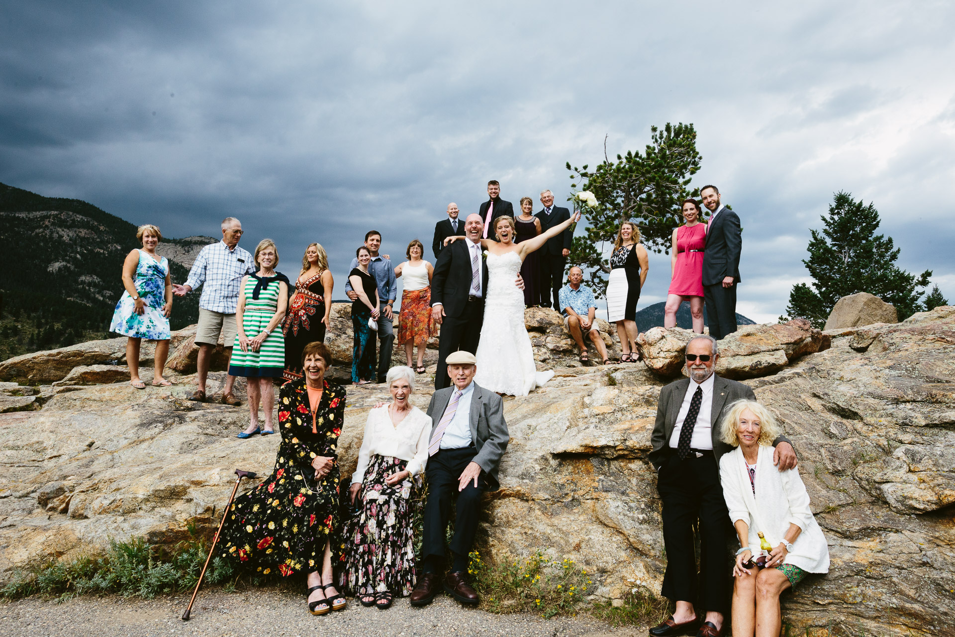 Rocky-Mountain-National-Park-Wedding-Photography-Alayna-Mark-375