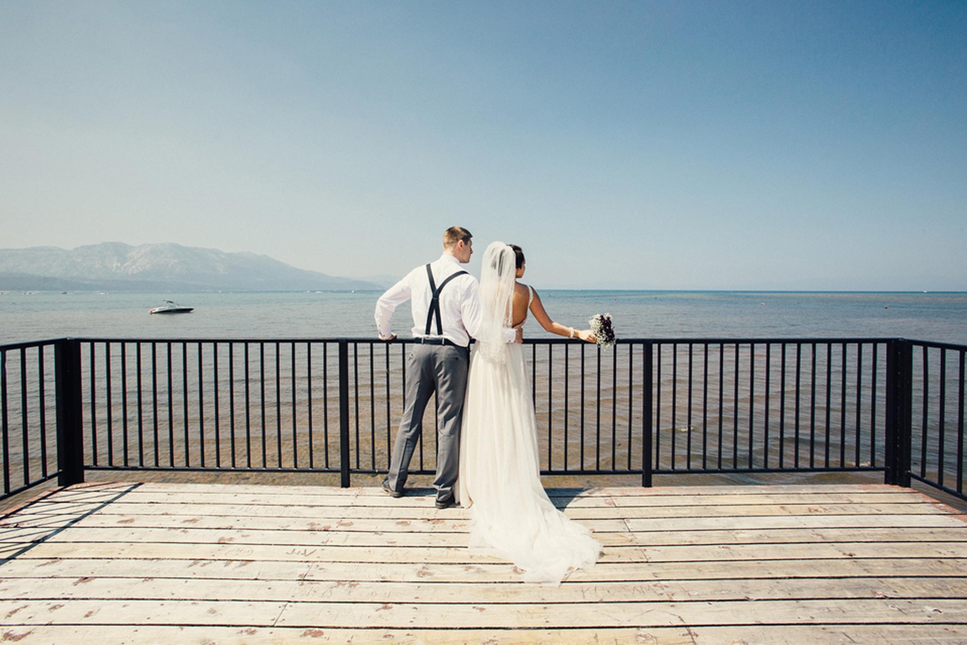 lake-tahoe-wedding